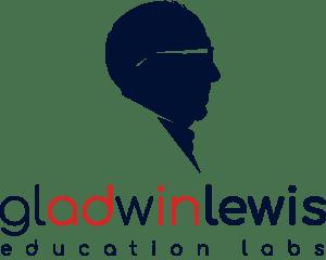 מכללת גלדווין לואיס