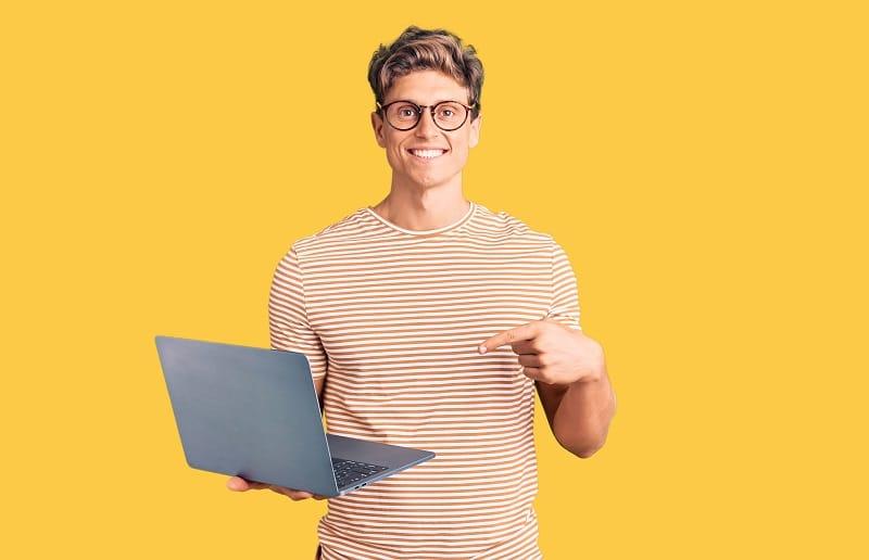לימודי בניית אתרים באינטרנט - המקצוע הבא שלך